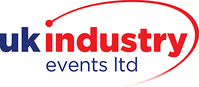 UK Industry Events Ltd